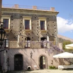 Agriturismo La Rocca Della Rosa